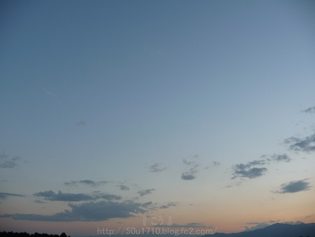 140613-富士山 (1)
