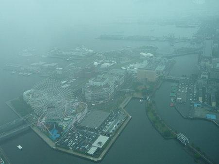 090507-LT展望台 新港