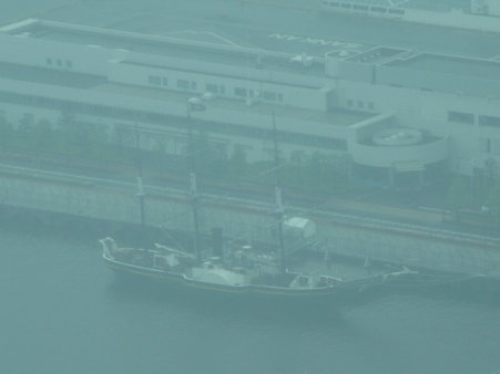 090507-LT展望台から観光丸