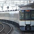 Photos: 近鉄9820系