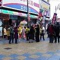 Photos: 090425 063朝日劇場