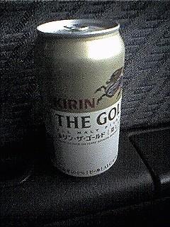 ビールimg133