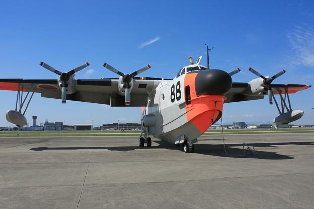 US-1A 救難飛行艇 IMG_0805_2
