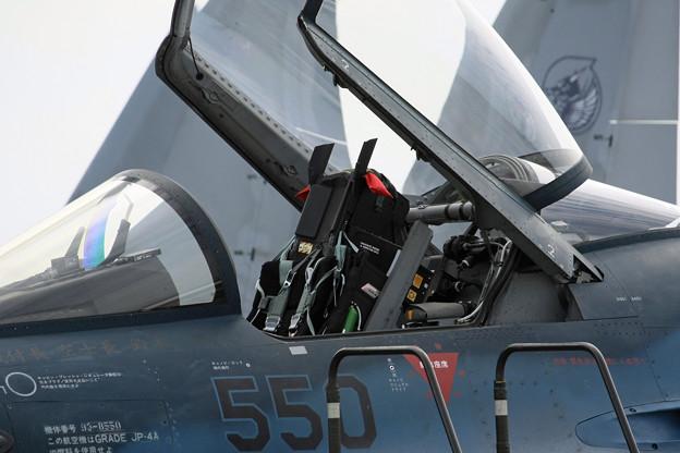 F-2A 93-8550 3WG3SQ  IMG_1008_2