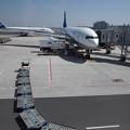 Photos: Airport