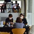 Photos: 2014-05-17