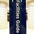 写真: 麻布十番駅
