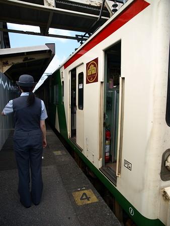107系(鹿沼駅)3
