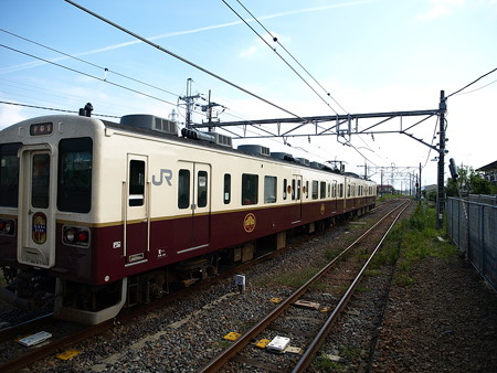 107系(鹿沼駅)6