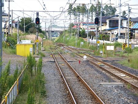 鹿沼駅18