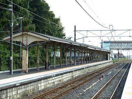 鹿沼駅21