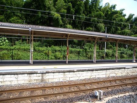 鹿沼駅23