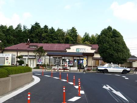 鹿沼駅31