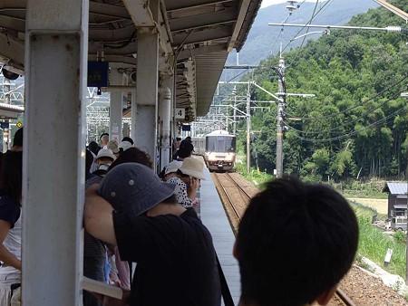 近江塩津駅s