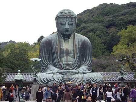 鎌倉大仏s
