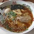 Photos: 20080323イオン大高SC ・フードコート・ラーメン・天下無双660円煮タマゴ入 (2)