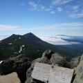 Photos: 硫黄山からのパノラマ003