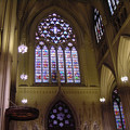 Photos: セント・パトリック教会