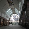 写真: 久留米駅