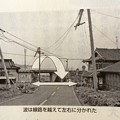 写真: 大震災を乗り越えて拡大写真1