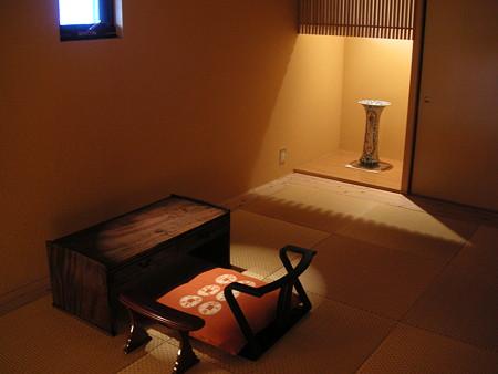 小樽旅亭 藏群 和室