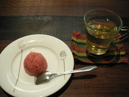 小樽旅亭 蔵群 水菓子