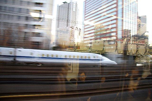 2008.12.07 浜松町 移動
