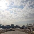 Photos: 208.12.20 大桟橋