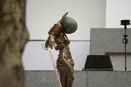 2009.04.26 横浜美術館