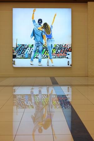 2014.06.13 新潟 イオン