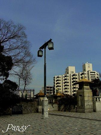 街角 Harajuku・・2