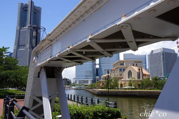 Yokohama-080
