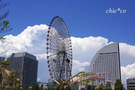 Yokohama-081