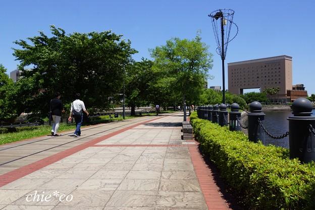 Yokohama-088