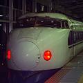 Photos: 小郡駅