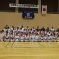 Photos: 空手 034
