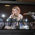 Photos: ドラムのyosiki最高~