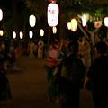 Photos: 盆踊り円覚寺0816a