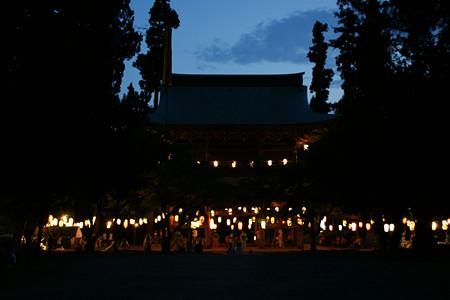 盆踊り円覚寺0816ts