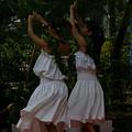 フラダンス in 逗子!