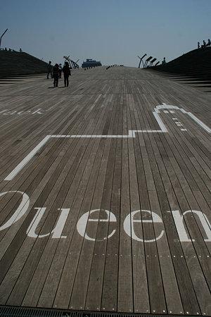 queen0503q