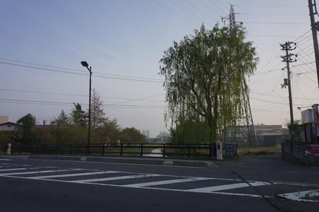 柳橋(涙橋) - 03