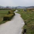 Photos: 吉備路自転車道