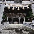 Photos: 金華山・黄金山神社-補正-020