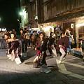 Photos: 外海夜市08-02