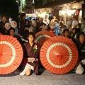 Photos: 外海夜市08-04
