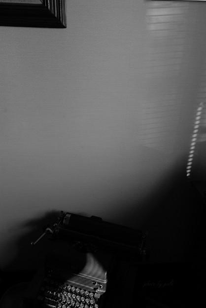 shadow_2009_2_2_11