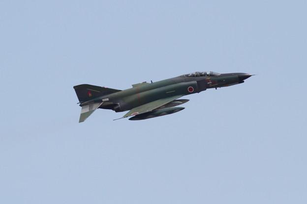 RF-4EJ 67-6380