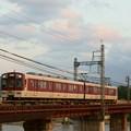 Photos: 近鉄 道明寺線
