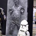 Star Wars Celebration Japan